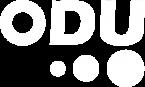 ODU Sportswear
